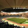 ملعب الملك فهد الدولي يرشح لنهائي دوري أبطال أوروبا