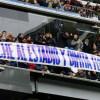رغم وصول زيدان.. جماهير ريال مدريد تطالب بيريز بالاستقالة
