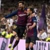 برشلونة يحقق أرقاما قياسية عقب الكلاسيكو