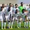 عنبر يكشف سر  إبعاد لاعبي الهلال والأهلي والنصر عن قائمة المنتخب