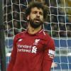 لاعب ليفربول السابق: من السهل إيقاف صلاح