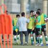 المنتخب الوطني يستضيف منتخب المالديف ضمن التصفيات الآسيوية