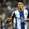 4 خيارات في ريال مدريد لتعويض فاران