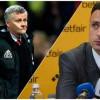 برباتوف: سولشاير يستحق البقاء في مانشستر يونايتد