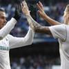 صراع بين قطبي مانشستر من أجل لاعب ريال مدريد