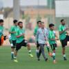 المنتخب الوطني تحت 23 عامًا يواجه منتخب الإمارات ضمن التصفيات الآسيوية