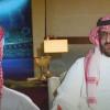 الروقي: انتهت حلقة ( شكوكو ) الكرة السعودية