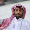 الأمير محمد بن فيصل: الهلال والاتحاد قطبا الكرة السعودية