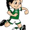 ( الكرة تجمعنا ) تنهي تحضيراتها لنهائي فعالية كرة القدم النسائية الخليجية الاولى بالدمام