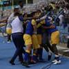 تغطية لقاء النصر و الاتفاق – دوري الامير محمد بن سلمان ( عدسة محمد المسعري )