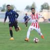 نتائج لقاءات اليوم من الجولة 28 من دوري الامير محمد بن سلمان للدرجة الاولى وترتيب الفرق