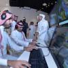لجنة الحكام بالاتحاد السعودي تعقد ورشة لشرح عمل تقنية الفيديو