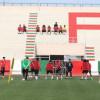 بيرناس: نواجه النصر بهدف تحسين صورة فريقنا