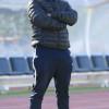 قبول استقالة المدرب زياد الغضباني من تدريب الثقبة