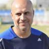 ادارة الثقبة تتعاقد رسميا مع المدرب رضا الجلبي لقيادة الفريق