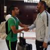 المنتخب الوطني تحت 23 عامًا يبدأ استعداداته للتصفيات الآسيوية في الرياض
