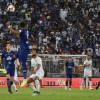 كأس زايد للأندية العربية : الاهلي يستضيف الهلال في إياب نصف النهائي