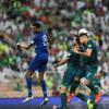 كأس زايد للأندية العربية : الهلال يعبر الاهلي بركلات الترجيح ويطير لملاقاة النجم الساحلي في النهائي