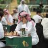 الاتحاد السعودي للشطرنج يشارك في بطولة بيروت الدولية المفتوحة للشطرنج