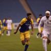 دوري ابطال آسيا : النصر ضيفاً على الزوراء العراقي بطموح مواصلة الانتصارات