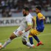 دوري ابطال آسيا : النصر يقلب الطاولة بفوز قاتل على الزوراء العراقي