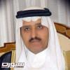 برعاية الأمير احمد بن عبدالعزيز ألزهايمر تستعرض الاستراتيجية في 6 مسارات