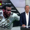 تقارير.. بيل يُزعج ريال مدريد