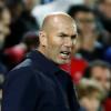 زيدان يختار جديد لتعزيز صفوف ريال مدريد