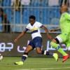 أحمد موسى: هذه هي كرة القدم