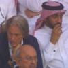 رئيس الهلال ينتقد اتحاد القدم وجيسوس والجابر