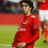 غوارديولا يطلب كسر عقد رونالدو الجديد