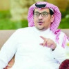 طلب من رئيس التعاون لجماهيره قبل مواجهة الهلال