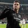 تقارير ألمانية.. ريال مدريد يخطف هدف برشلونة