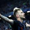 لاعب برشلونة يتفق مع يوفنتوس