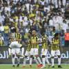 محمد شنوان العنزي: الدوري مازال في الملعب