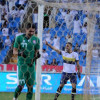 تغطية لقاء الرائد و النصر – دوري الامير محمد بن سلمان ( عدسة لافي محمد )