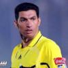 المصري جريشة يضبط لقاء الاهلي والهلال في البطولة العربية