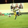 الجولة 29 من دوري الامير محمد بن سلمان : النصر يقترب خطوة نحو اللقب والاتحاد يؤكد البقاء رسمياً