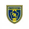 التعاون يكشف عن شعار النادي الجديد