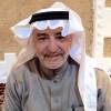 قبول استقالة رئيس الهلال الامير محمد بن فيصل وتكليف المهندس عبدالله الجربوع