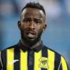 رسمياً ،، المنشطات توقف لاعب الاتحاد فهد المولد لعام كامل