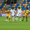 كأس العالم للشباب : الاخضر يفرط بخسارة قاتلة امام مالي