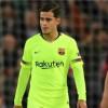 تقارير.. كوتينيو لم يعد لاعبا في برشلونة