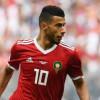 مغربي جديد على رادار الاتحاد