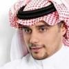 نجل الأمير الوليد بن طلال يتحدث عن امكانية رئاسة الهلال