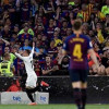 صحافي مدريدي: برشلونة أكثر نادي سخرية في تاريخ كرة القدم