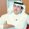 الدويش: خطاب النصر دليل براءة