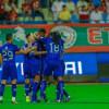الهدلق: الهلال يستحق 4 نقاط من اتحاد الكرة