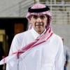 قلق اتحادي بسبب رسالة رئيس الاتحاد