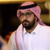 الروقي: كيف أبارك لنادي رئيسه سعود آل سويلم